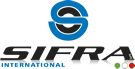 Sifra International