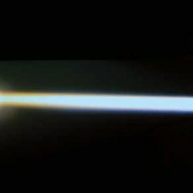 HVOF – High velocityoxygen fuel